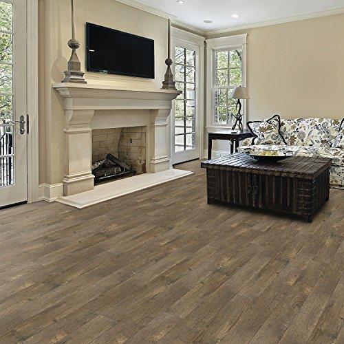 select-surfaces-click-laminate-flooring-barnwood