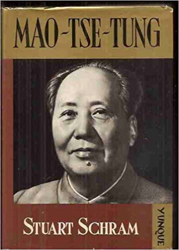 Image result for photos of mao tse tung