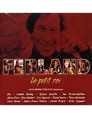 Le Petit Roi : Hommage à Jean-Pierre Ferland