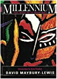 img - for Millenium: Tribal Wisdom and the Modern World book / textbook / text book