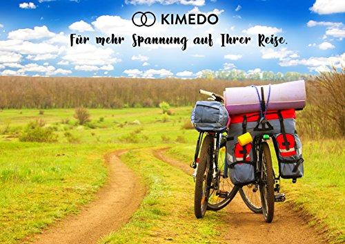 kimedo-Gepckspanner-mit-Haken-16er-Set-in-4-Gren-reifest-und-robust-Spanngurte-Expanderseile-Planenspanner
