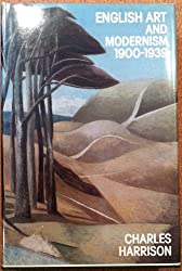 English Art and Modernism, 1900-39