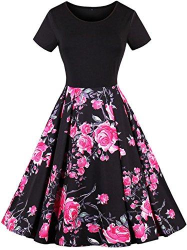 60 dress - 9
