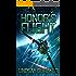 Honor's Flight: Fallen Empire, Book 2