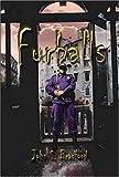 Furballs, John S. Bradford, 1591290074