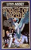 Forge of Virtue (The Ultima Saga)