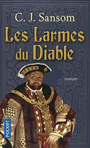 Les Larmes Du Diable [Pdf/ePub] eBook