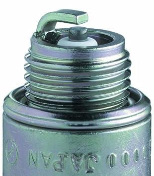 B7S Standard Spark Plug 3710 NGK Pack of 1
