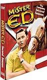 Mister Ed: Season 2