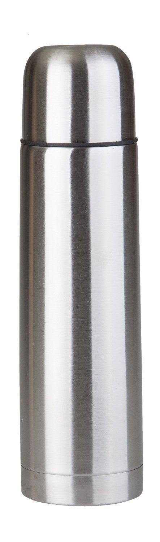 18ozステンレススチール真空フラスコ魔法瓶   B00H60T1LG