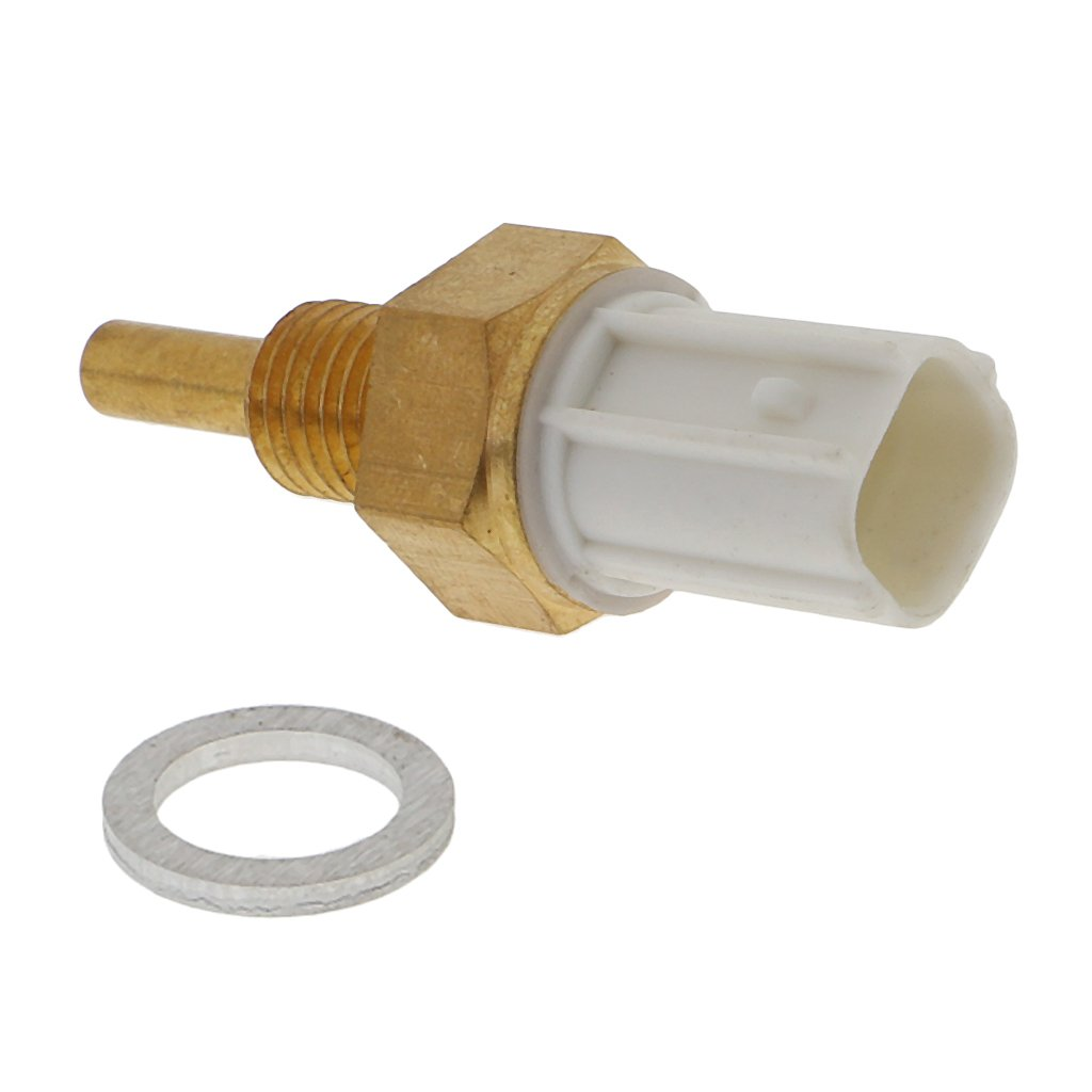 MonkeyJack Engine Coolant Temperature Sensor For Honda Acura Civic Odyssey 2006-2011