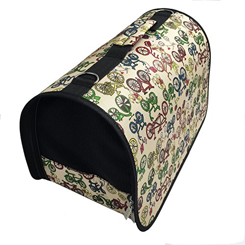 Pet-Cuisine-foldable-Pet-Carrier-for-Small-Dogs-and-Cats-travel-Soft-Tote-Crate-bag