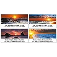 Address Labels Product
