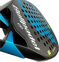 BullPadel Vertex Carbon Pro LTD Blue: Amazon.es: Deportes y aire libre