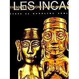 INCAS (LES)