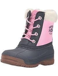 Girls Boots   Amazon.com