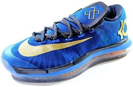 Nike KD 6 Elite Premium 'Supremacy