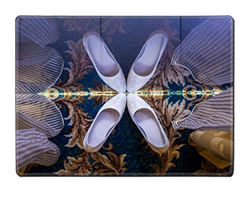 natural reflections shoes - 3