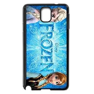 Generic Case Frozen For Samsung Galaxy Note 3 N7200 745S7U7871