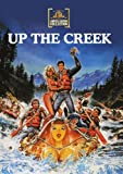 Up The Creek poster thumbnail