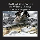 Image of Call of the Wild & White Fang