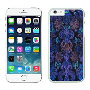 phone covers iPhone 4s case cover colors,iPhone 4s case covers,Cool iPhone case covers,Colorful Damask Iphone 4s case covers yBFoozE5TKJ White Cover