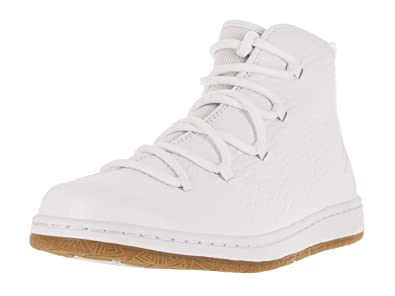 dba415bf6758 Image Unavailable. Image not available for. Color  nike Air Jordan Galaxy  Mens Hi Top Basketball Trainers 820255 Sneakers Shoes (US ...