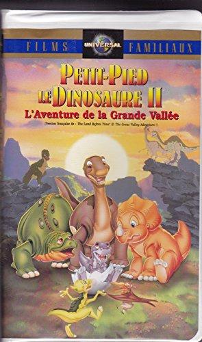 petit-pied-le-dinosaur-2