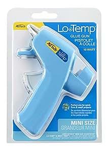 Adhesive Technologies 0440 Low Temp Mini Glue Gun