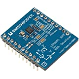 [スイッチサイエンス] ESPr® Developer用9軸慣性計測ユニットシールド