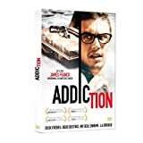 "Afficher ""Addiction"""