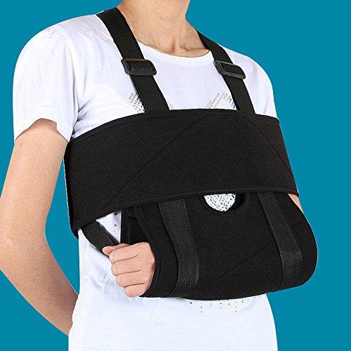 Pevor Universal Medical Shoulder Arm Sling Swathe Brace R...
