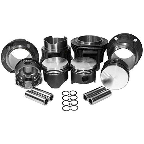 Buy vw cylinder pistons