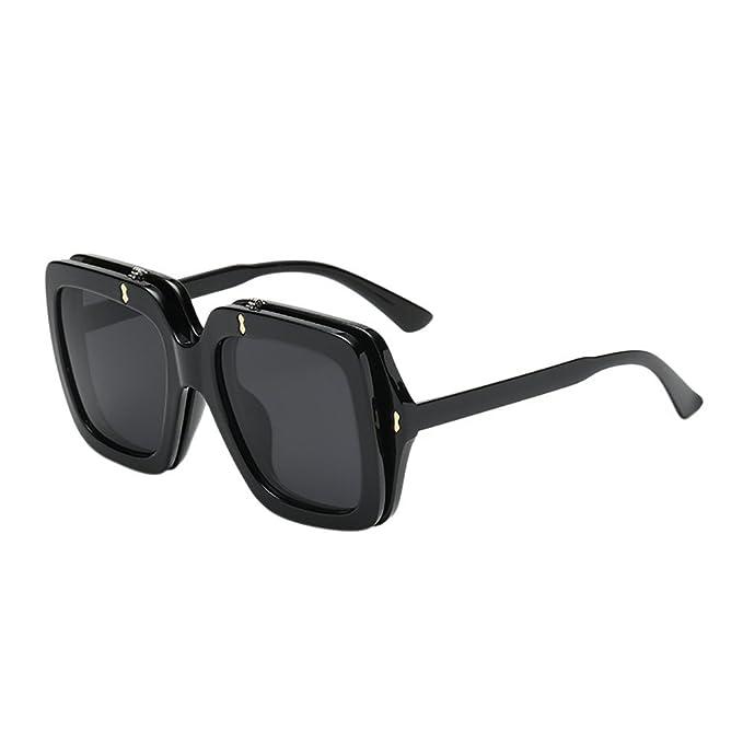 004f52a81d Summer Sunglasses for Unisex