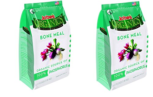 jobes-organics-bone-meal-fertilizer-2-14-0-organic-phosphorous-fertilizer-for-vegetables-tubers-flow