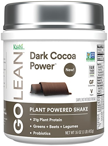 kashi-golean-plant-powered-shake-dark-cocoa-power-16-ounce