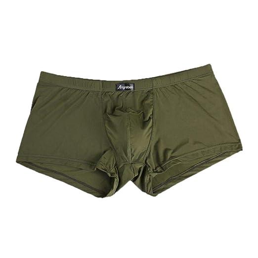 6cdfbd39d29 Men Sexy Underwear