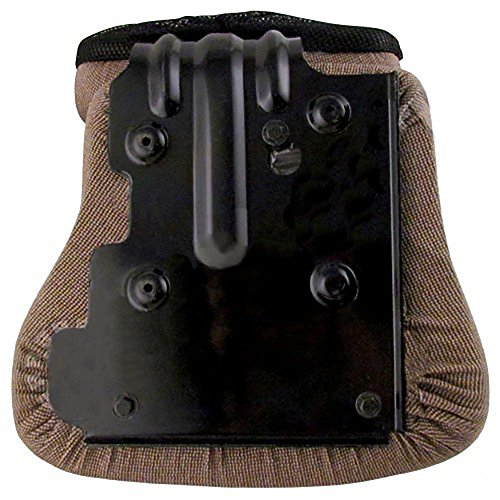 RE192707 New Aftermarket Brown Side Kick Buddy Seat made to fit John Deere 76... (Buddy Seat For John Deere Tractor)