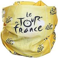 Tour de France - Body para bebé
