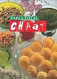 Chaat Cookbook