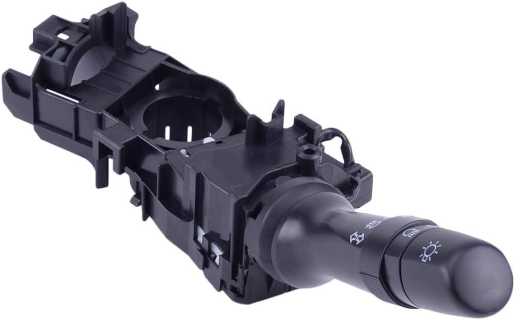 beler Indicator Light Switch Stalk Fit For Peugeot 107 Citroen C1 Toyota Aygo 2005-2019
