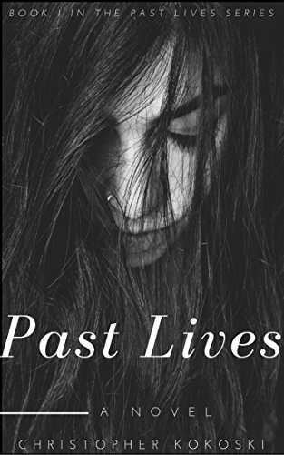 PAST LIVES NOVEL