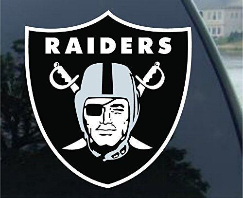 Wincraft NFL Oakland Raiders 8