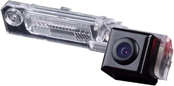 Navinio Auto Rückfahrkamera Farbkamera Einparkkamera Elektronik