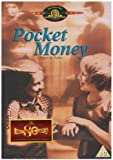 Pocket Money (Small Change) [DVD] [1976]