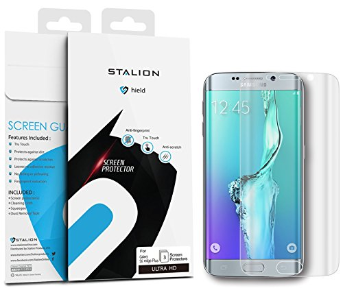 Stalion Shield Screen Protector Samsung