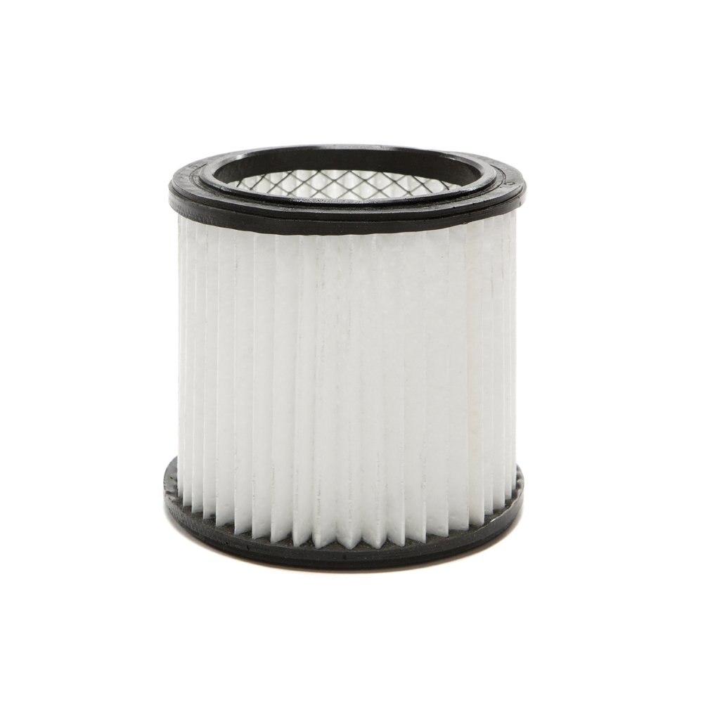 Snow Joe ASHJ201FTR Ash Vac Replacement Filter for ASHJ201