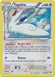 Pokemon - Togekiss (140) - Black and White Plasma Storm - Holo