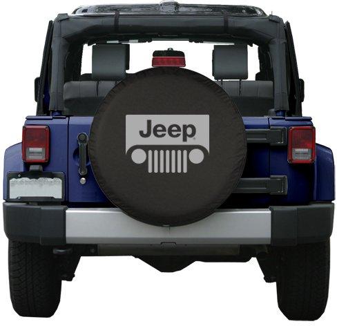 Jeep (Company)