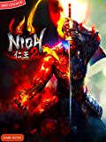 Nioh 2: The Complete Tips- A-Z Walkthrough - Tips